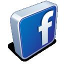 block_facebook.png
