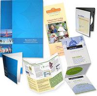 identity-print-brochure.jpg